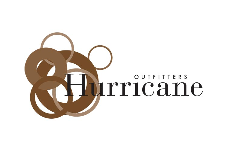 Hurricane Outfitters