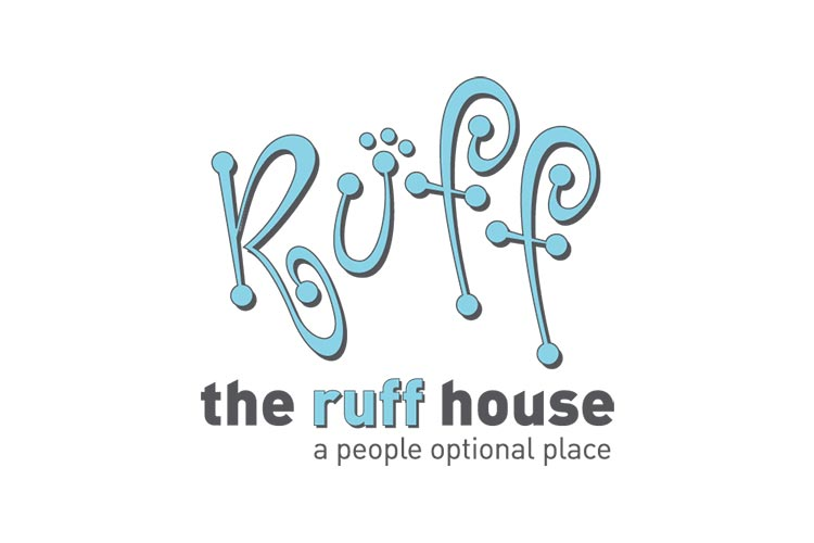 The Ruff House