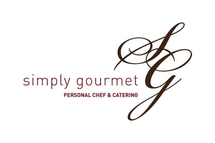 Simply Gourmet Personal Chef & Catering